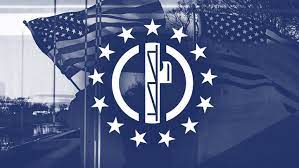 Patriot Front   Southern Poverty Law Center
